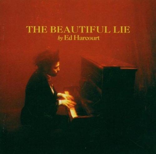 Beautiful Lie (Chi)
