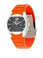 Breil Reloj de cuarzo Man BW0113 36 mm