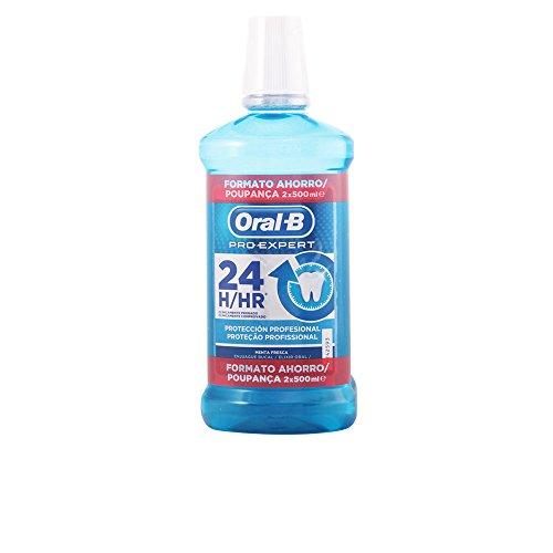 Oral-B Pro-Expert Proteccion Profesional Dentifricio - 2 unità