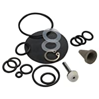 New ScubaPro Scuba Diving Regulator Service Kit - Air 2 (3rd Gen, 4th Gen & Restyled) (21-085-045)