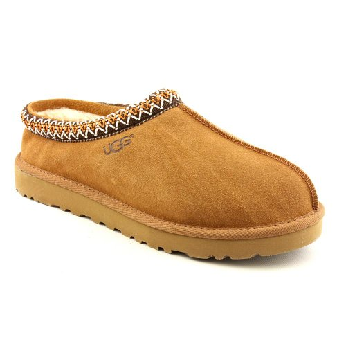 UGG Australia Men's Tasman Slippers Footwear (B000JOO1AM)
