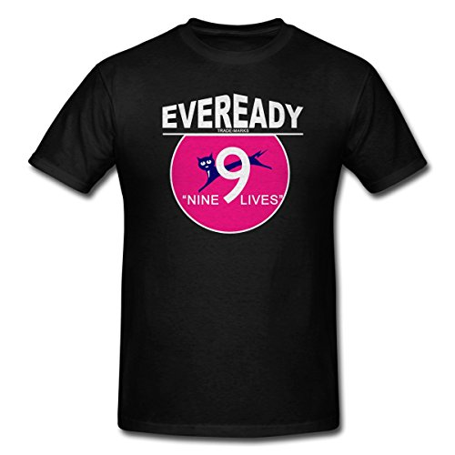 eveready-black-men-t-shirt-large