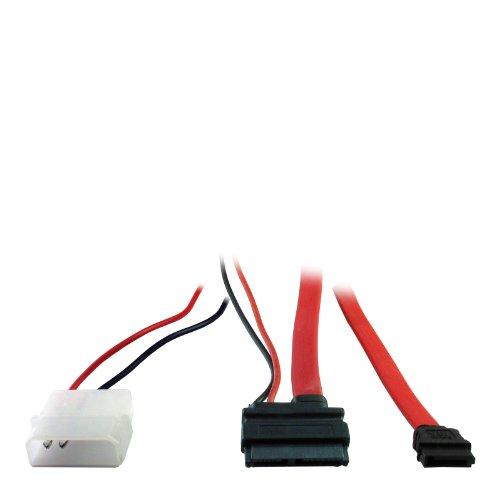 inter-tech-88885264-kabel-slim-dvd-03m