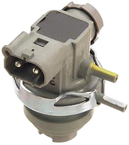 Volvo 850 Transmission Solenoid: OES Genuine Exhaust Gas Recirculation Vacuum Controller