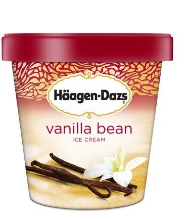 haagen-dazs-vanilla-bean-ice-cream-pint-8-count