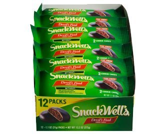 snackwell-devils-food-11-ounce-single-serve-box-pack-of-48-by-nabisco