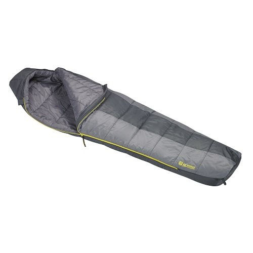 slumberjack-boundary-40-degree-sleeping-bag-long
