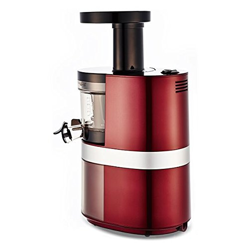 HUROM HK Slow Juicer, Wine Home Garden Kitchen Dining Kitchen Appliance Accessories Accessories