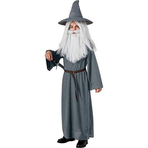 Gandalf Costume - Large