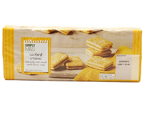 marks-spencer-simply-ms-custard-cream-biscuits-400g-from-the-uk