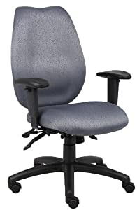 computer desk chair for teens