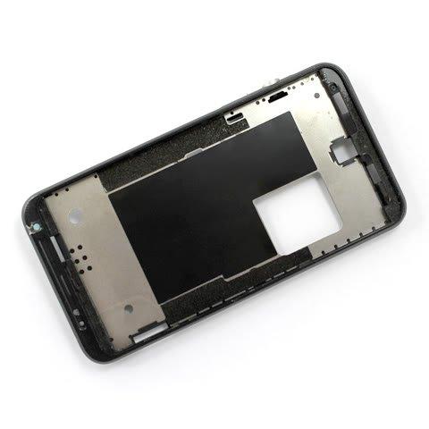 Evo 3d Repair Parts front-626892