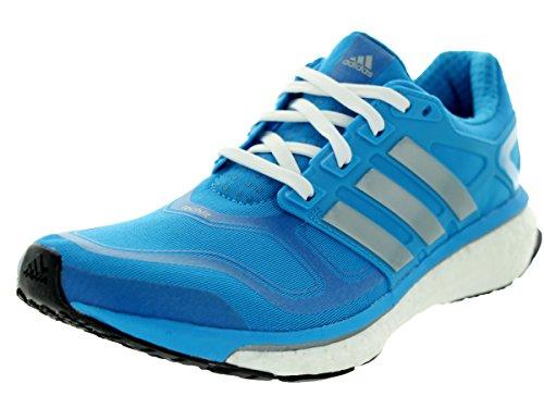 adidas-energy-boost-2-chaussures-de-running-competition-femme-bleu-bleu-gris-38-eu