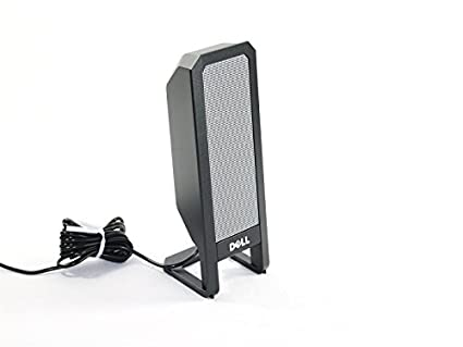 Dell A225 USB Speakers