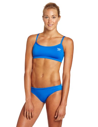 Something is. Solid microback workout bikini idea Idea