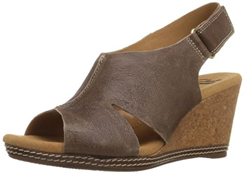 Clarks-Womens-Helio-Float-Wedge-Sandal