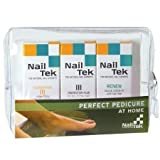 Nail Tek Transition Kit by Nail Tek