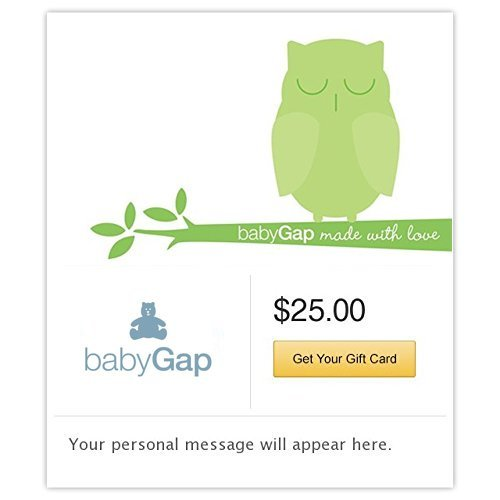 baby-gap-gift-cards-e-mail-delivery