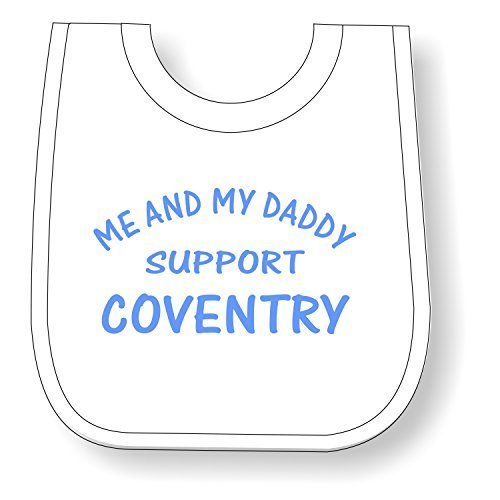 by-the-bees-tees-the-bees-tees-coventry-babys-football-bib-daddy-support