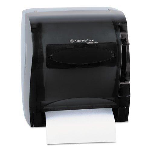 kimberly-clark-professional-in-sight-lev-r-matic-roll-towel-dispenser-13-3-10w-x-9-4-5d-x-13-1-2h-sm