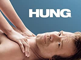 Hung - Staffel 2