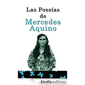 Las Poes�as de Mercedes Aquino