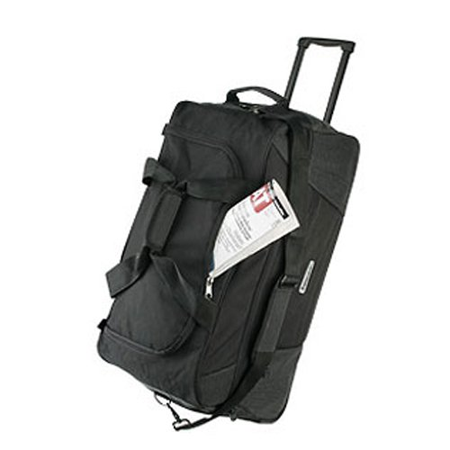 AspenSport Rollenreisetasche