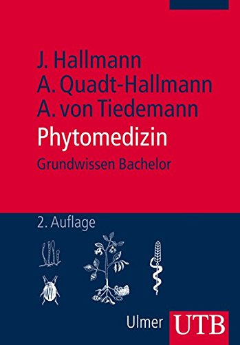 phytomedizin-grundwissen-bachelor