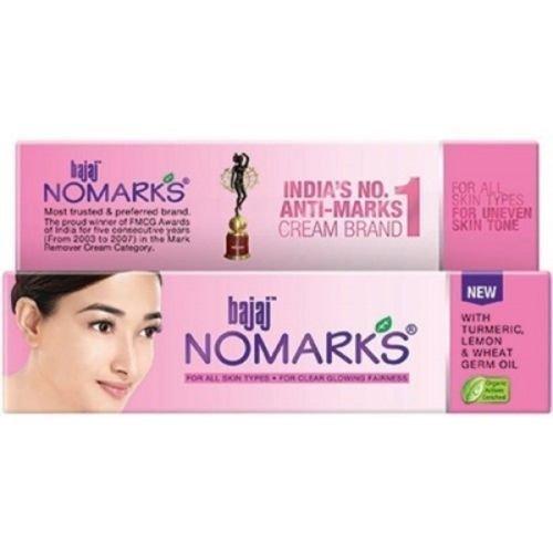 bajaj-nomarks-no-marks-glowing-cream-all-skin-type-25grams