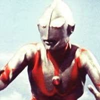 ウルトラマン生誕40周年記念 ウルトラサウンド殿堂シリーズ(2) ウルトラマン