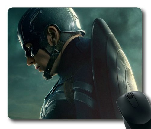 steve-rogers-captain-america-2-mouse-pad-mouse-mat-rectangle-by-ieasycenter