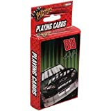 Dale Earnhardt Jr. Playing Cards With Logo Amp Car Great Nascar Fan Gift