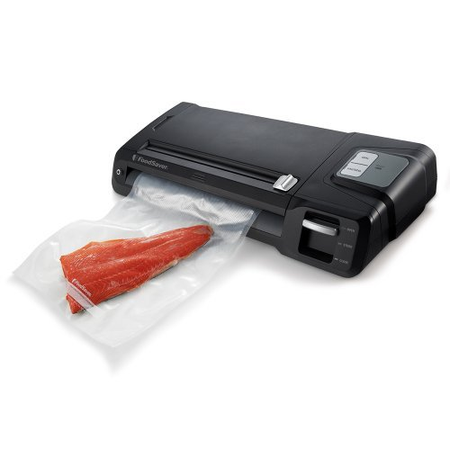 Foodsaver Vacuum Hose