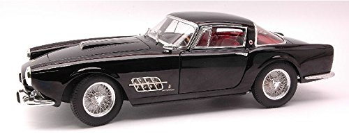 ferrari-410-superamerica-1956-black-118-hot-wheels-auto-stradali-modello-modellino-die-cast