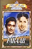 Faraar (Dev Anand)