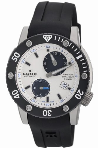 Edox 77001 TIN AIN