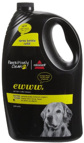 bissell-ewww-dog-stain-and-odor-remover-refill-pack-128-ounce