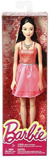Barbie-Glitz-Doll