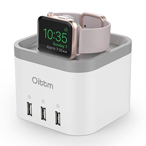 oittm-3-en-1-nightstand-station-de-recharge-pour-apple-watch-et-3-ports-usb-chargeur-station-de-char