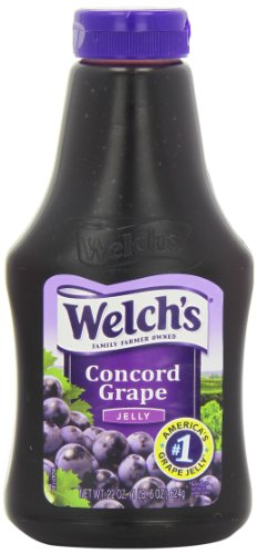 welchs-squeezable-grape-jelly-624-g-pack-of-2