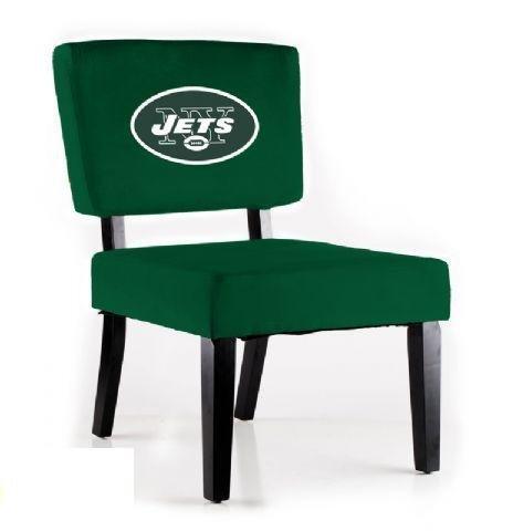 Jets Folding Chair New York Jets Folding Chair Jets