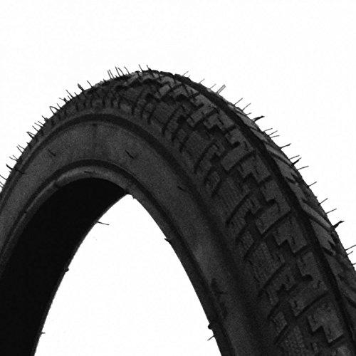 Fahrradreifen 28x1,75 47-622 Cityrad Fahrraddecke Fahrradmantel Reifen