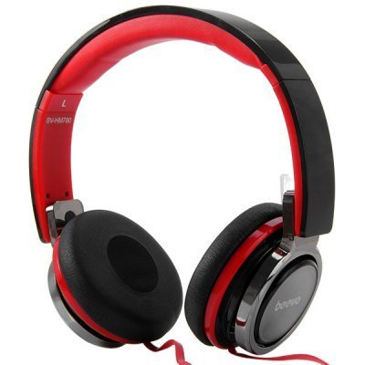 Beevo-BV-HM780-On-Ear-Headset