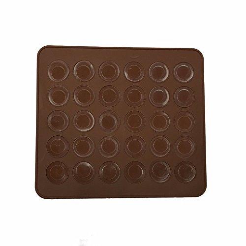 rff-famiglia-gadget-utili-macarons-torta-stampo-in-silicone-resistente-al-calore-tappeti-strumenti-d