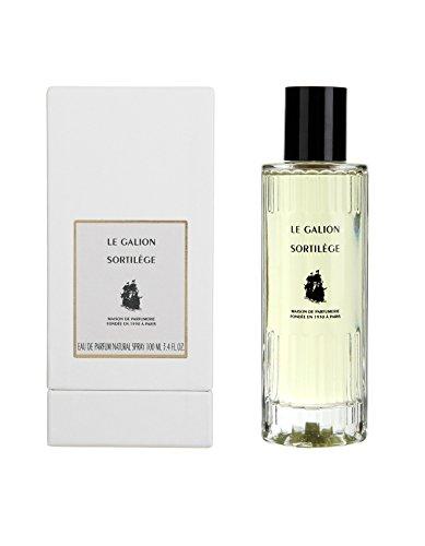 le-galion-sortilege-eau-de-parfum-spray-100-ml