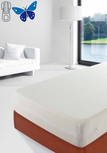 savel-restores-features-two-way-stretch-microfiber-terry-towelling-mattress-white-white-140-x-190-cm