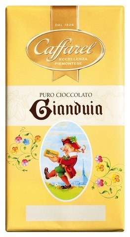 caffarel-100g-30-vollmilch-schokolade-gianduia-mit-haselnuss-nougat