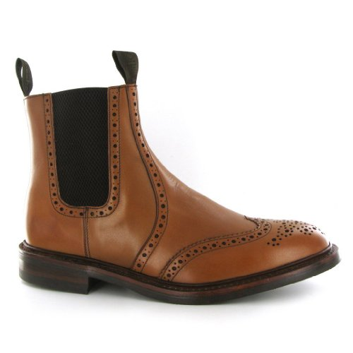 loake-mens-thirsk-boots-tan-95
