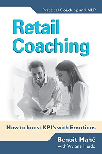 Retail Coaching: How to boost KPI's with Emotions