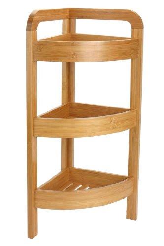 Genrico-Estantera-esquinera-bamb-3-estantes